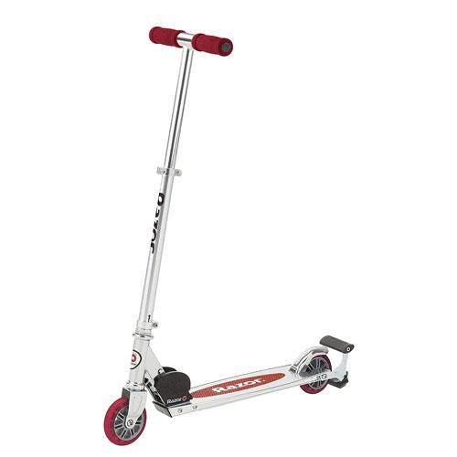 razor kick scooter toy