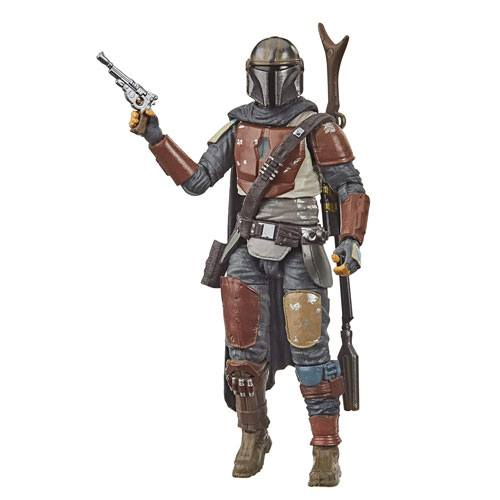 star wars mandalorian figure