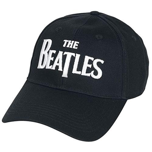 the beatles baseball cap