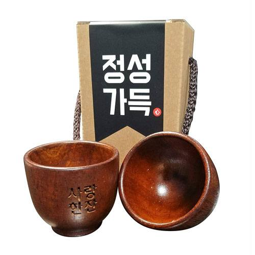 traditional korean tea cups