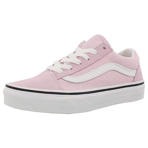 vans old skool sneakers gift