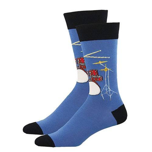 drum kit socks