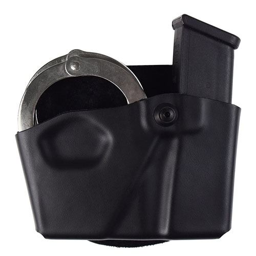 magazine handcuffs pouch carrier