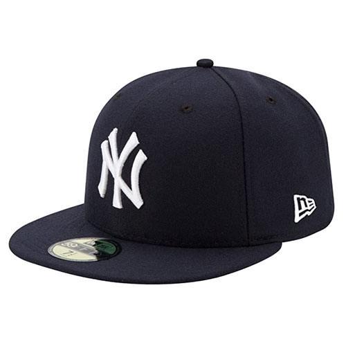 new york yankees new era cap