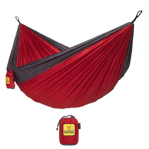 im sorry gift camping hammock