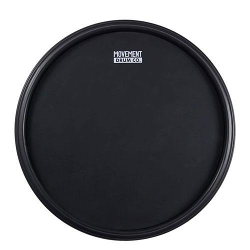 practice drum pad gift