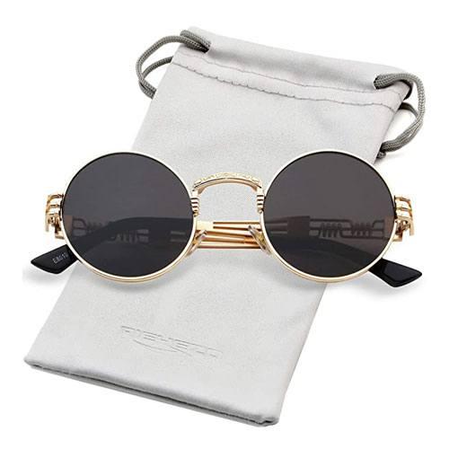 quavo sunglasses for rap lovers