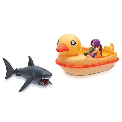 roblox sharkbite toys gift