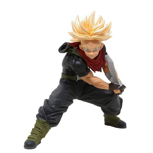 trunks collectors figurine gift