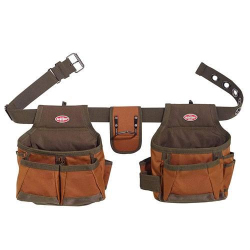 builders tool belt accessory