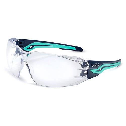 construction safety glasses