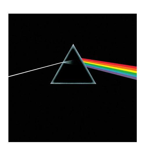 dark side of the moon vinyl cd