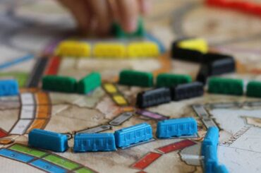 best gifts for board game lovers