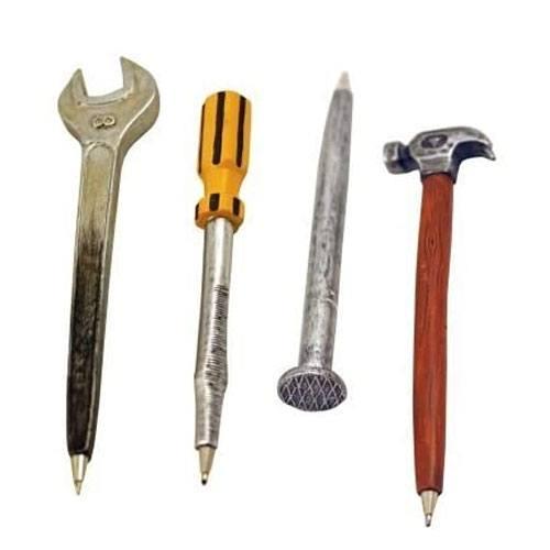 hand tool pens set
