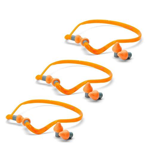 band earplugs set gift for construction workers