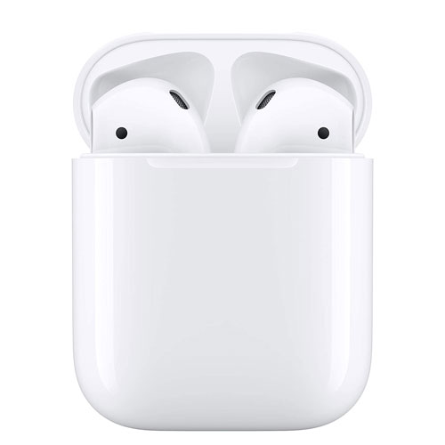 apple airpod earphones