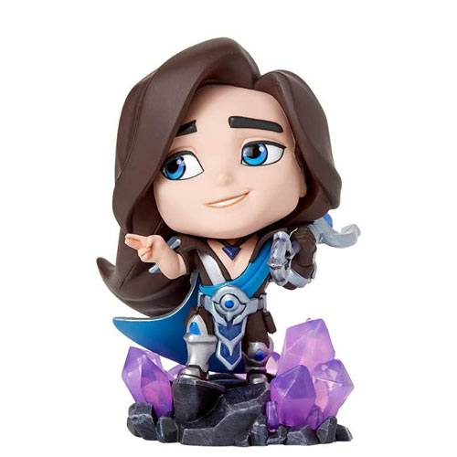 official taric figure gift