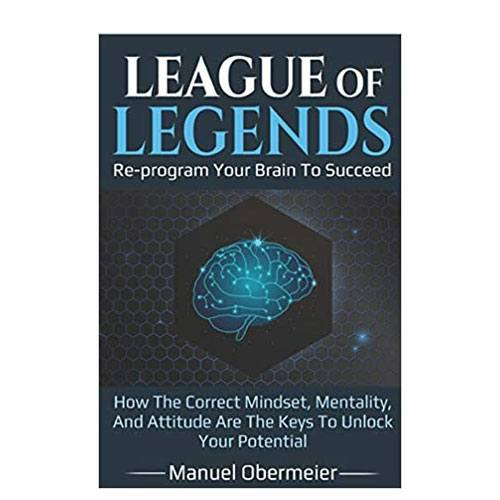 re-program your brain to succeed book