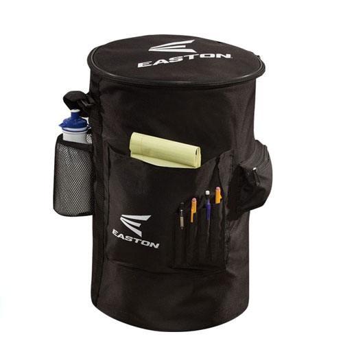 water dispenser bucket organizer