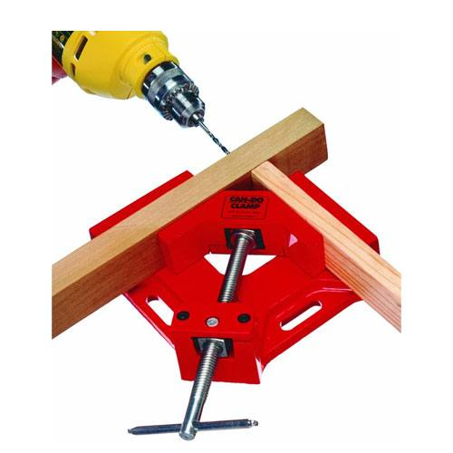 can do clamp