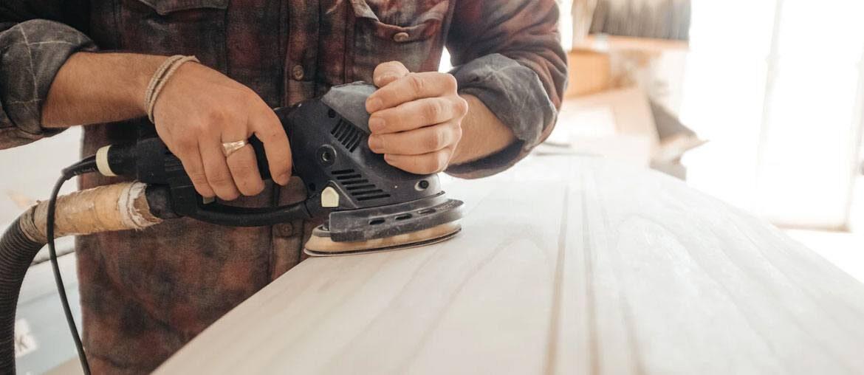 carpenter gift ideas