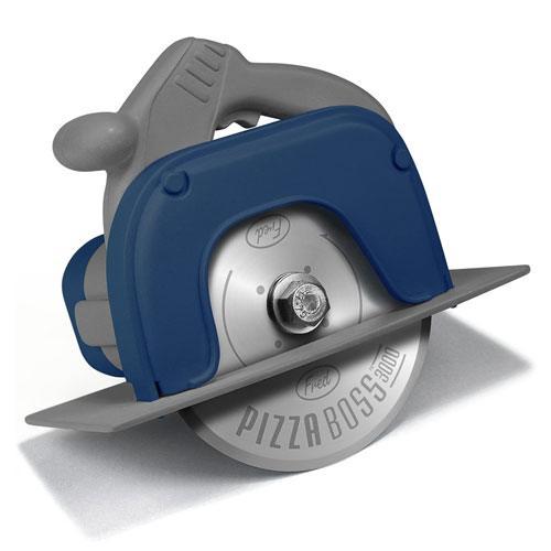 circular saw pizza cutter