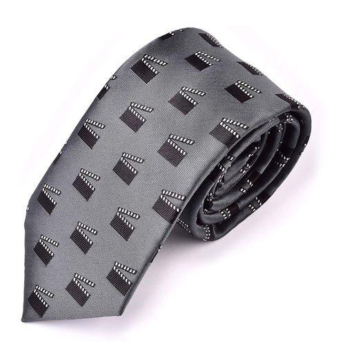 filmmaker necktie gift idea