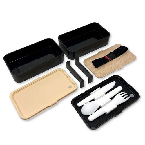 japanese bento box gift idea