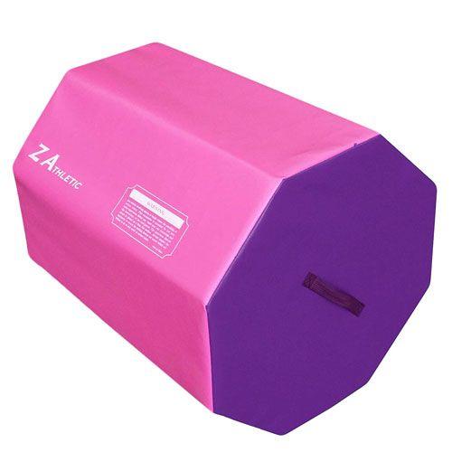 octagon mat gift idea