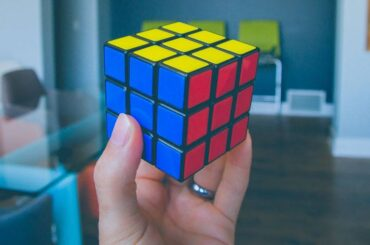 puzzle gift ideas