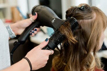 gifts for hairstylists